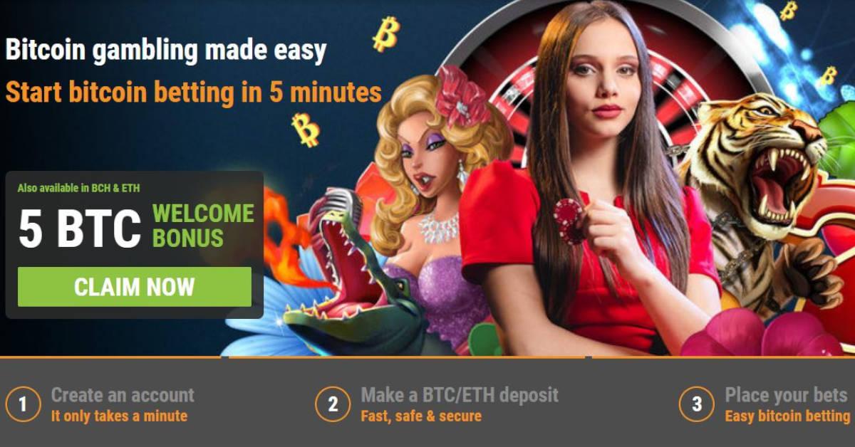 ฟรีเครื่องสล็อต bitcoin ออนไลน์พร้อมเกมโบนัส