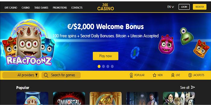 costruisci crypto exchange bitcoin grabber