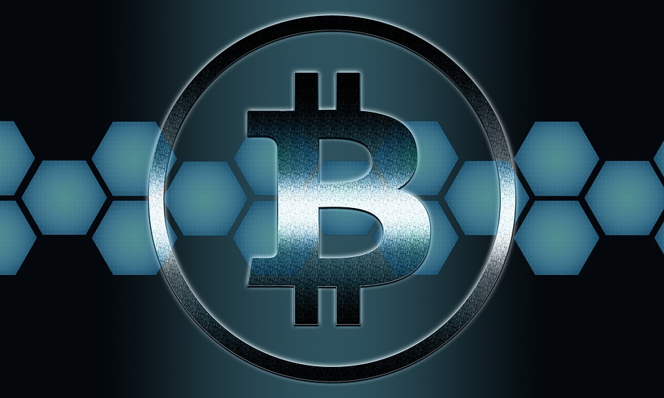 คาสิโน bitcoin บนน้ำหลุยเซียน่า