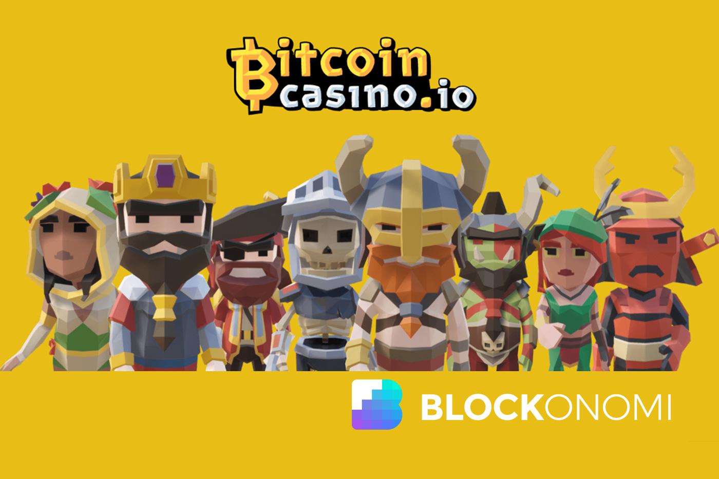 Manteca คาสิโน bitcoin จริง