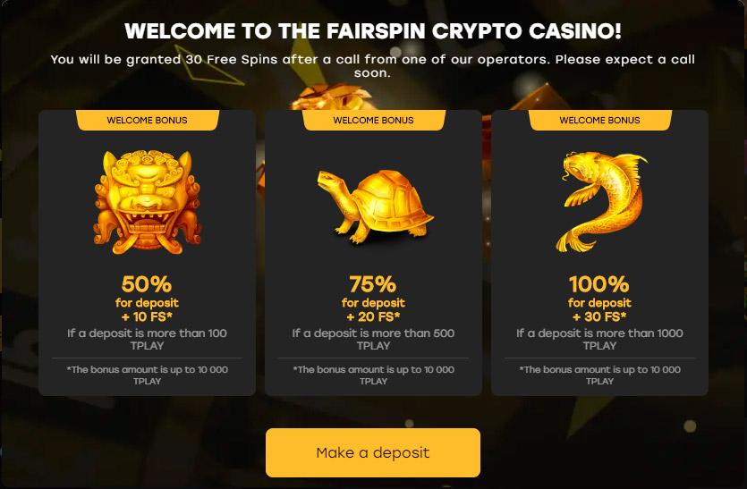 Gold apache bitcoin คาสิโน